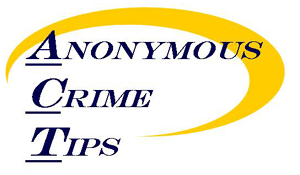 Loganville Police Submit a Crime Tip
