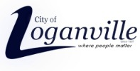 City of Loganville