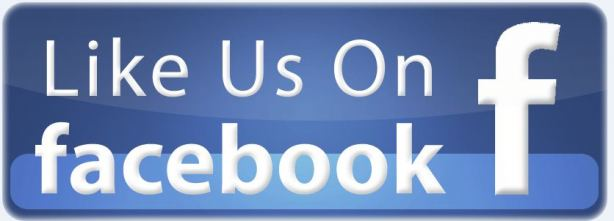 Loganville Police like us on facebook link